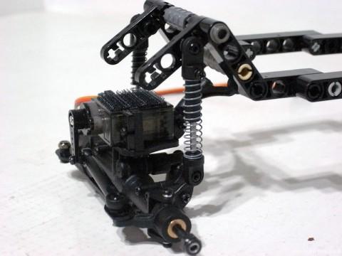 lego-technic-rockcrawler