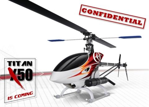 mini-titan-x50