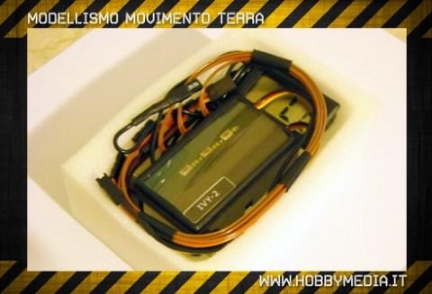 movimento-terra-h1