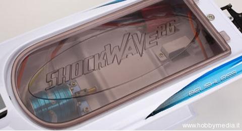 proboat-shockwave-26-motoscafo-radiocomandato-brushless-horizon-hobby-7