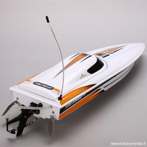 proboat-shockwave-26-motoscafo-radiocomandato-brushless