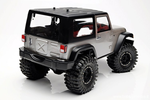 rcx-2010-carrozzerie-proline-trail-jeep-3