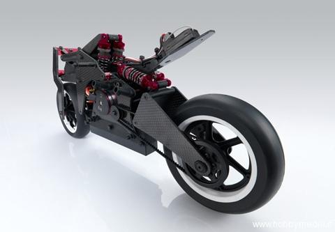 sb5-motocicletta-elettrica-radiocomandata-thunder-tiger-2
