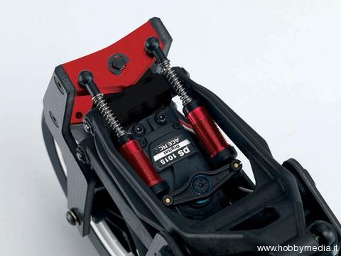sb5-motocicletta-elettrica-radiocomandata-thunder-tiger-7