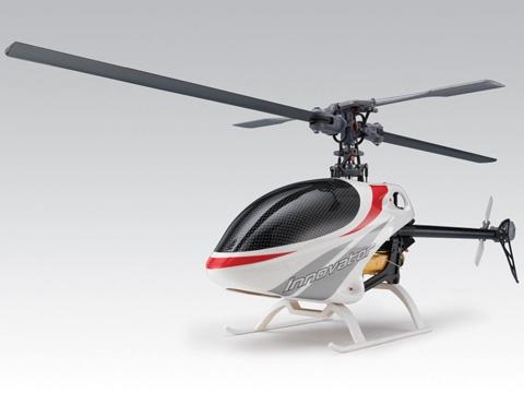 thunder-tiger-innovator-3d-kit-di-conversione-expert-3