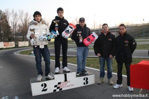 trofeo-motonica-podio-finale-a-1-10
