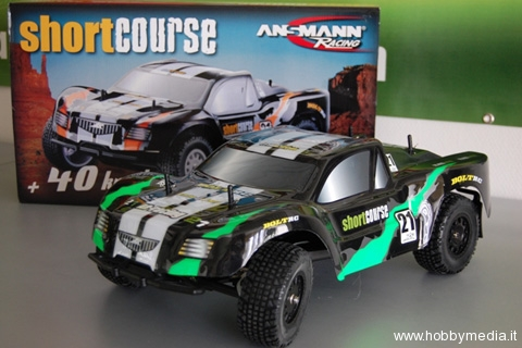 ansmann-racing-ar-short-course-2wd-2