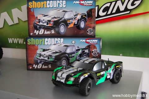 ansmann-racing-ar-short-course-2wd-3