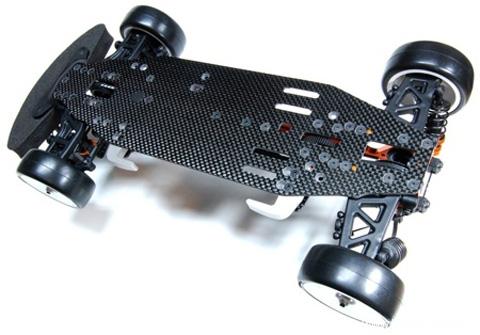 exotek-xr3-xray-t3-lipo-chassis-3