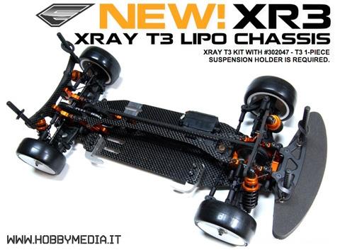 exotek-xr3-xray-t3-lipo-chassis-5