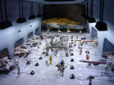 guerre-stellari-diorama
