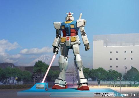 gundam-rx78-odaiba-4