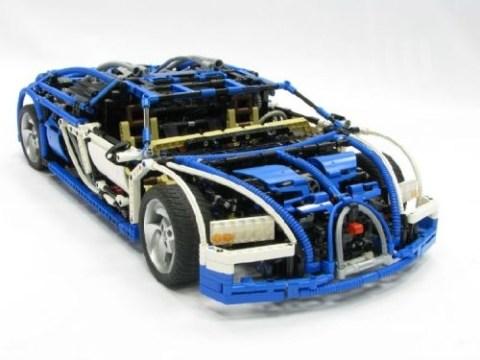 lego-bugatti