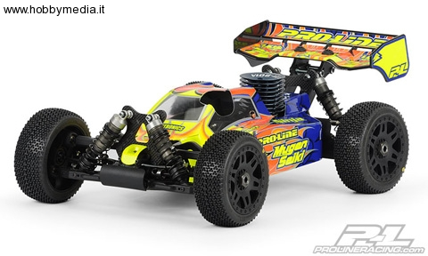 mugen-mbx-6-buggy-nitro-offroad