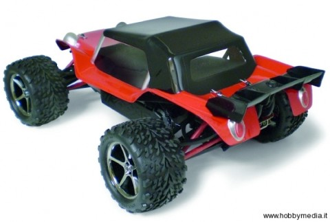 parma-dune-buggy-rc-1