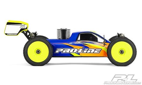 proline-bulldog-losi-8ight-2