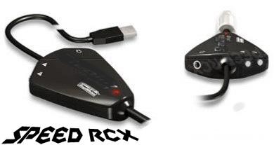 speed-rcx-pedal-usb2