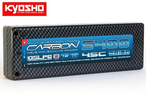 team-orion-carbon-molecular-race-power-pack