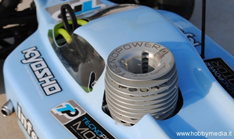 tecnopower-motore-001