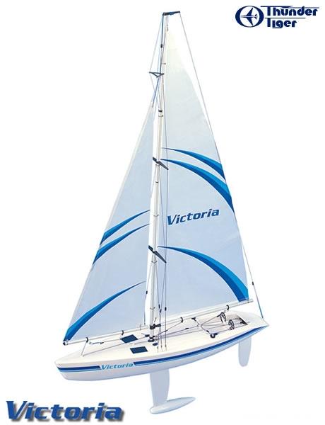 thundertiger-victoria-rc