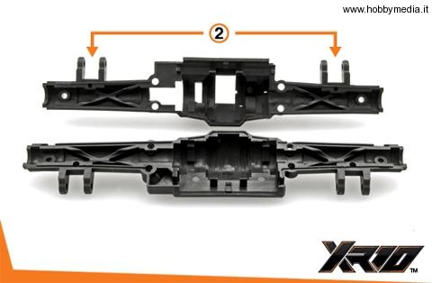 axial-ar10-moa-motor-on-axle-rock-crawler