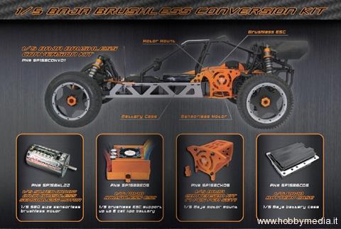 baja-5b-conversion-kit