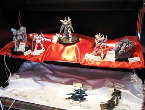 bandai-shizuoka-hobby-show-2010-7