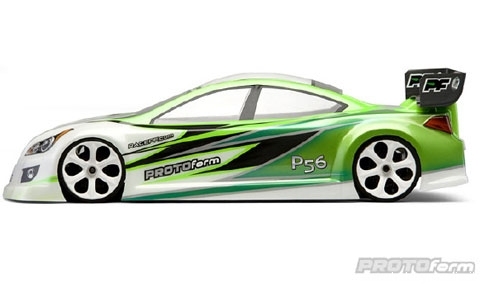 carrozzeria-per-touring-car-da-200mm-protoform-p56-n-3
