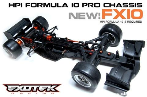 exotek-racing-1