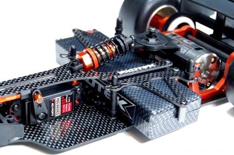 exotek-racing-3