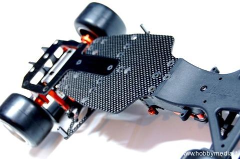 exotek-racing-5