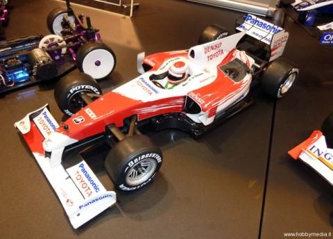 hpi-formula-ten-tf109
