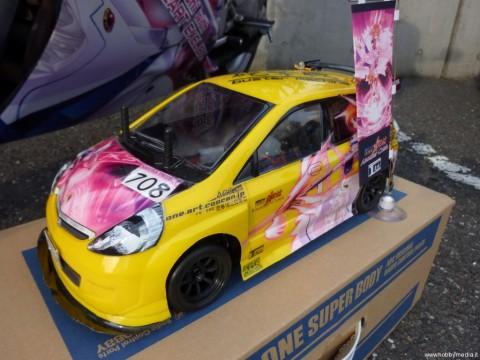 itasha-rc-car-tokyo-2