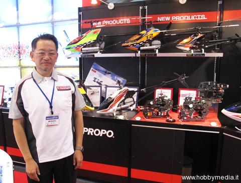 jr-propo-shizuoka-hobby-show-2010