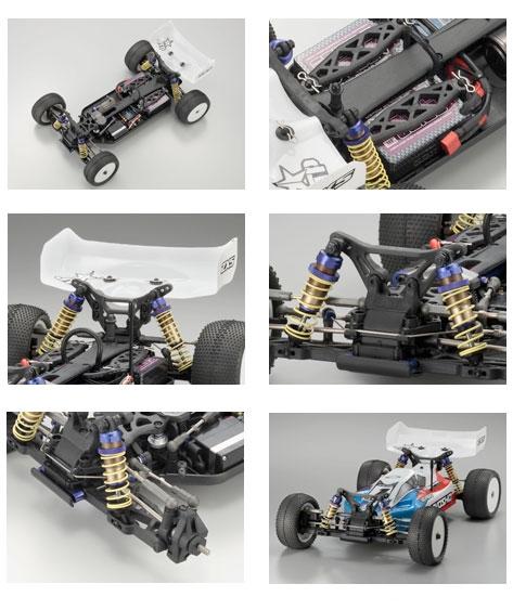 kyosho-lazer-zx5-fs2-buggy-lipo-ready-in-kit-di-montaggio2-b