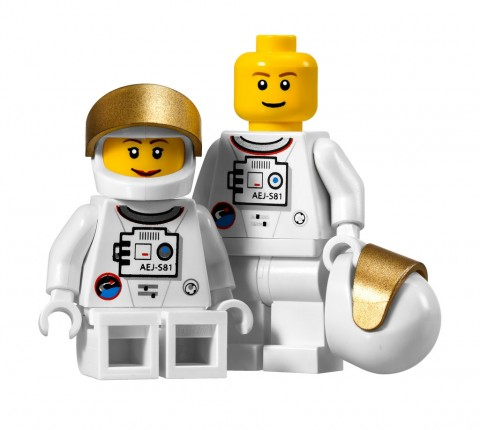 lego-shuttle-adventure-gig1