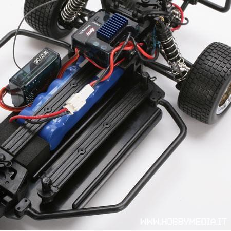 losi-mini-late-model-3