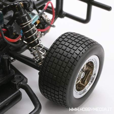 losi-mini-late-model-7