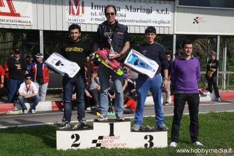 podio-finale-rigida