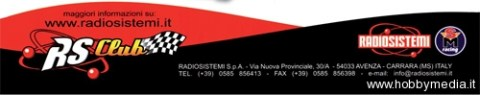 radiosistemi-logo-1