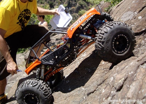 rc4wd-rock-3