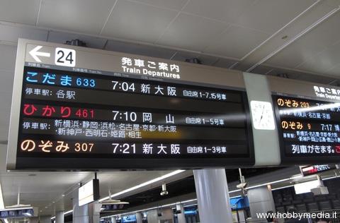 shinkansen-tokyo-shizuoka-2