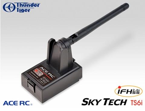 sky-tech-ts6i-3