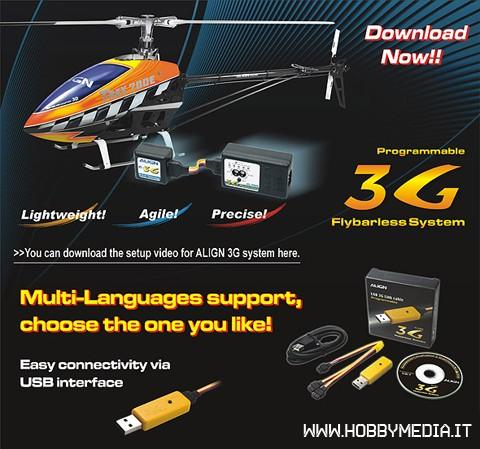 software-align-3g-link-programma-3g-flybarless-per-windows-xp-vista-e-7