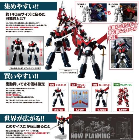 super-robot-bandai-1