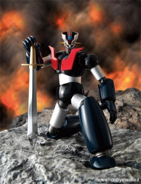 super-robot-chogokin-1