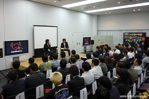 tamashii-nation-conference