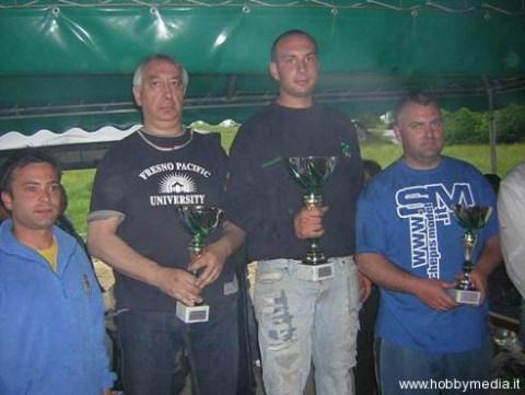 trofeo-champion-race-005