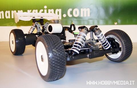 ansmann-x8-gp-buggy-offroad-a-scoppio-in-scala-1-8