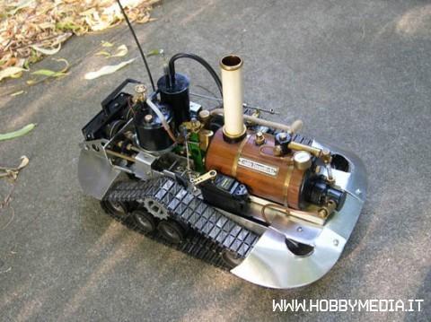 crabfu-rc-steampunk